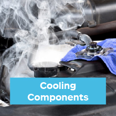 Cooling Components